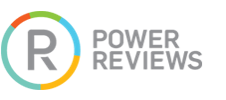 power-reviews
