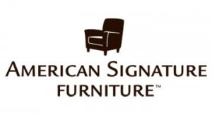 With 28 Stores Along The Eastern Seaboard, American Signature Furniture  Uses The Blueport Platform To Enable Ecommerce And Offer Shoppers A  Seamless ...